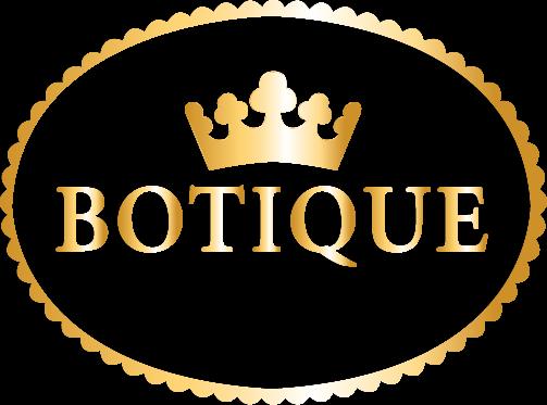 Botique Mode