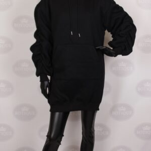 Amy Long Sweater/Hoodie