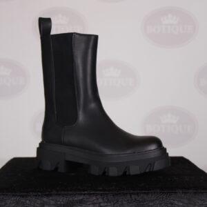 Sanne Chelsea Boots