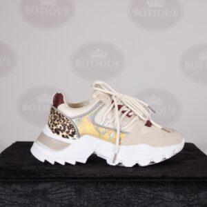 Cady Sneaker