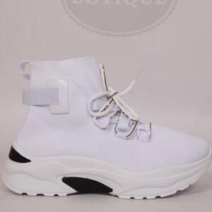 Vero Sneaker