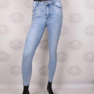 Lau Jeans