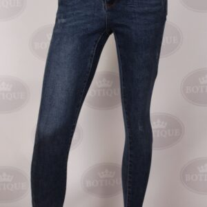 Lottie Jeans